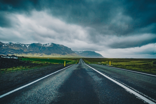 Iceland_Blue Lagoon_Ryan Bolton7632