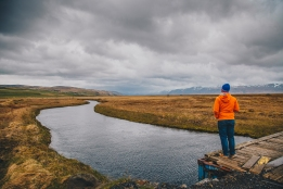 Iceland_Golden Circle_Waterfalls and Glaciers_Ryan Bolton7300