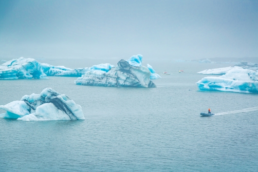 Iceland_Golden Circle_Waterfalls and Glaciers_Ryan Bolton7326