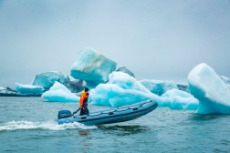 Iceland_Golden Circle_Waterfalls and Glaciers_Ryan Bolton7333