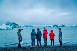 Iceland_Golden Circle_Waterfalls and Glaciers_Ryan Bolton7342