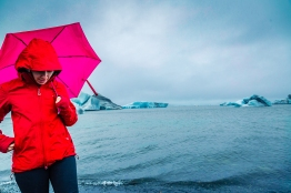 Iceland_Golden Circle_Waterfalls and Glaciers_Ryan Bolton7348