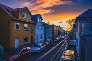 Iceland_Golden Circle_Waterfalls_Ryan Bolton7139