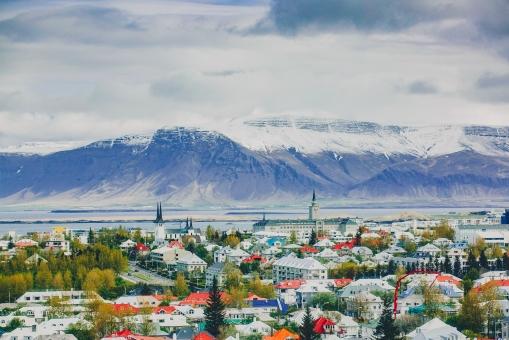 Iceland_Golden Circle_Waterfalls_Ryan Bolton7176