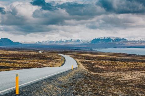 Iceland_Golden Circle_Waterfalls_Ryan Bolton7186