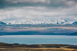 Iceland_Golden Circle_Waterfalls_Ryan Bolton7187