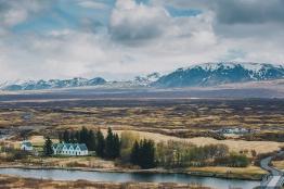 Iceland_Golden Circle_Waterfalls_Ryan Bolton7193