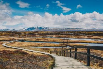 Iceland_Golden Circle_Waterfalls_Ryan Bolton7208