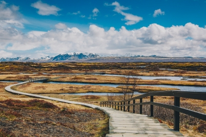 Iceland_Golden Circle_Waterfalls_Ryan Bolton7208