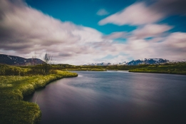 Iceland_Golden Circle_Waterfalls_Ryan Bolton7210