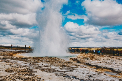 Iceland_Golden Circle_Waterfalls_Ryan Bolton7221