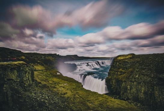 Iceland_Golden Circle_Waterfalls_Ryan Bolton7244