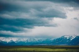 Iceland_Golden Circle_Waterfalls_Ryan Bolton7288