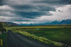 Iceland_Golden Circle_Waterfalls_Ryan Bolton7289