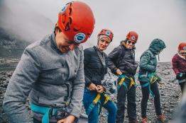 Iceland_Jokularson Glacier_Glacier Hike + Waterfall_Ryan Bolton7396