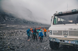 Iceland_Jokularson Glacier_Glacier Hike + Waterfall_Ryan Bolton7397