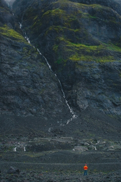 Iceland_Jokularson Glacier_Glacier Hike + Waterfall_Ryan Bolton7416