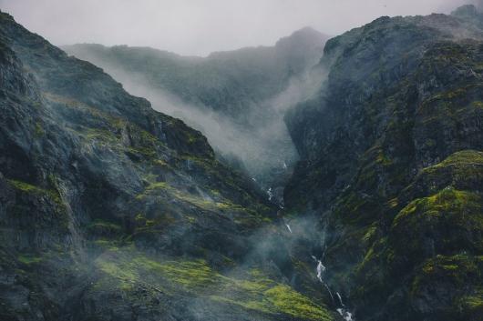 Iceland_Jokularson Glacier_Glacier Hike + Waterfall_Ryan Bolton7431