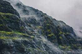 Iceland_Jokularson Glacier_Glacier Hike + Waterfall_Ryan Bolton7442