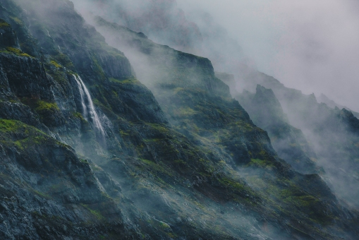 Iceland_Jokularson Glacier_Glacier Hike + Waterfall_Ryan Bolton7445