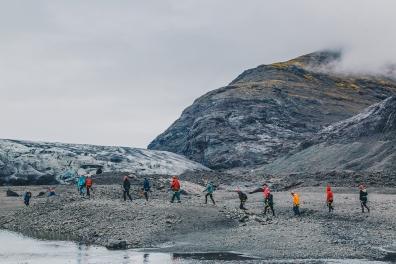 Iceland_Jokularson Glacier_Glacier Hike + Waterfall_Ryan Bolton7457