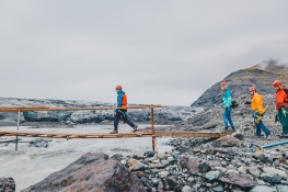 Iceland_Jokularson Glacier_Glacier Hike + Waterfall_Ryan Bolton7463