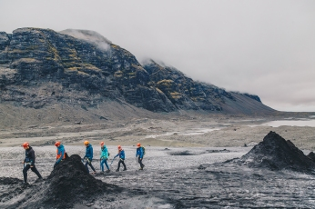 Iceland_Jokularson Glacier_Glacier Hike + Waterfall_Ryan Bolton7466
