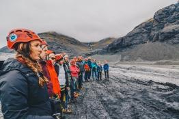 Iceland_Jokularson Glacier_Glacier Hike + Waterfall_Ryan Bolton7470