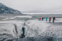 Iceland_Jokularson Glacier_Glacier Hike + Waterfall_Ryan Bolton7471