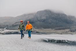 Iceland_Jokularson Glacier_Glacier Hike + Waterfall_Ryan Bolton7485