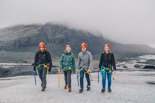 Iceland_Jokularson Glacier_Glacier Hike + Waterfall_Ryan Bolton7497