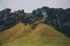 Iceland_Jokularson Glacier_Glacier Hike + Waterfall_Ryan Bolton7501
