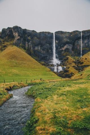 Iceland_Jokularson Glacier_Glacier Hike + Waterfall_Ryan Bolton7503
