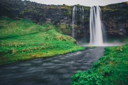 Iceland_Jokularson Glacier_Glacier Hike + Waterfall_Ryan Bolton7514