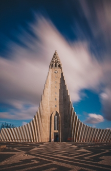 Iceland_Reykjavik_Ryan Bolton7070