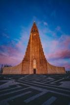 Iceland_Reykjavik_Ryan Bolton7090