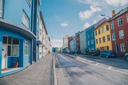 Iceland_Reykjavik_Ryan Bolton7102