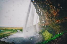 Iceland_Seljalandsfoss Waterfall_Ryan Bolton7645