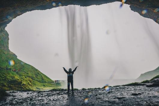 Iceland_Seljalandsfoss Waterfall_Ryan Bolton7650