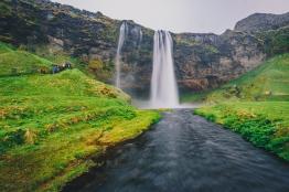 Iceland_Seljalandsfoss Waterfall_Ryan Bolton7660