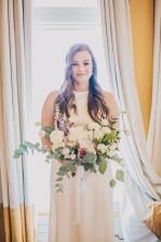 Sophia + Peter Wedding at Gladstone-5116