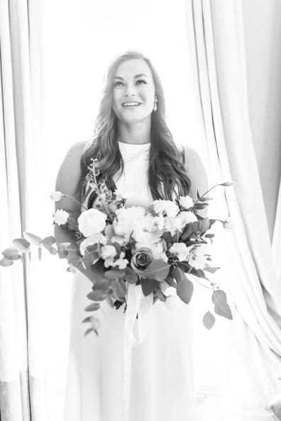 Sophia + Peter Wedding at Gladstone-5118