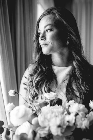 Sophia + Peter Wedding at Gladstone-5132