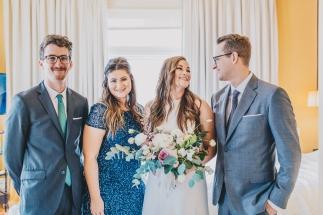 Sophia + Peter Wedding at Gladstone-5192