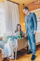 Sophia + Peter Wedding at Gladstone-5202