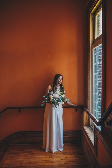 Sophia + Peter Wedding at Gladstone-5235