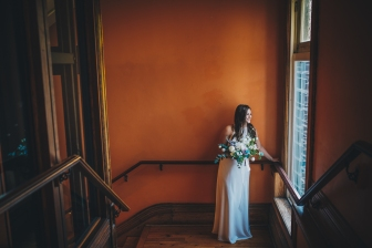 Sophia + Peter Wedding at Gladstone-5237