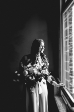 Sophia + Peter Wedding at Gladstone-5242