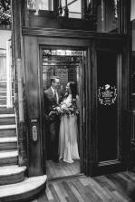 Sophia + Peter Wedding at Gladstone-5302