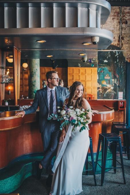 Sophia + Peter Wedding at Gladstone-5308